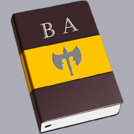 Battle_Atlas_Icon_512_nostripe_left.png